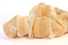 linen transformed4